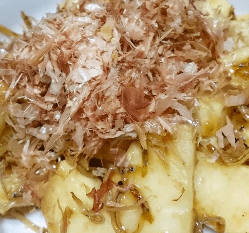 餅 レシピ 人気 一関 サラダ 夏 もちのまち 餅の町 大林製菓 餅文化 芋