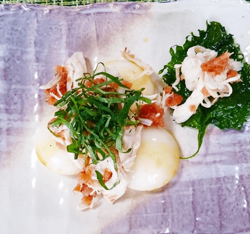 餅 レシピ 人気 一関 もちのまち 餅の町 大林製菓 餅文化