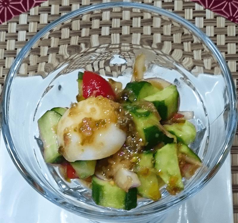 餅 レシピ 人気 一関 もちのまち 餅の町 大林製菓 餅文化 サラダ