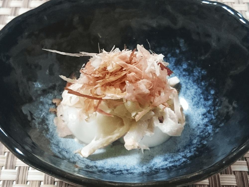 餅 レシピ 人気 一関 サラダ 夏 もちのまち 餅の町 大林製菓 餅文化 サラダ