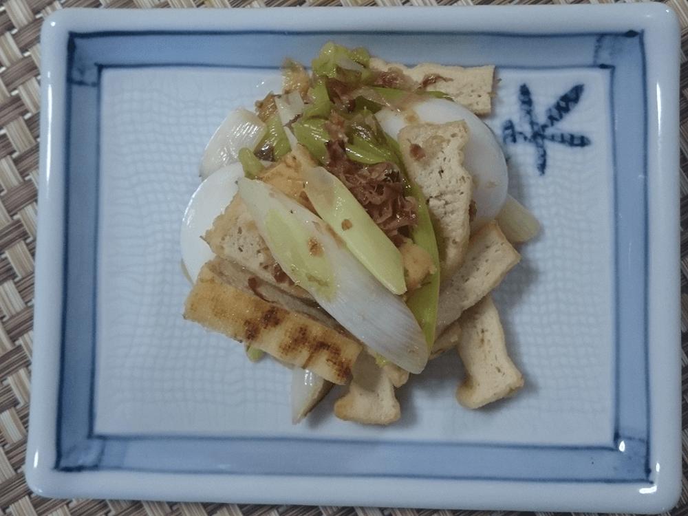 餅 レシピ 人気 一関 もちのまち 餅の町 大林製菓 餅文化 ネギ