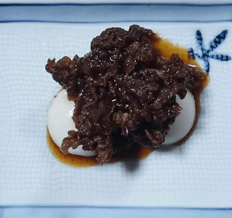 餅 レシピ 人気 一関 もちのまち 餅の町 大林製菓 餅文化 牛肉