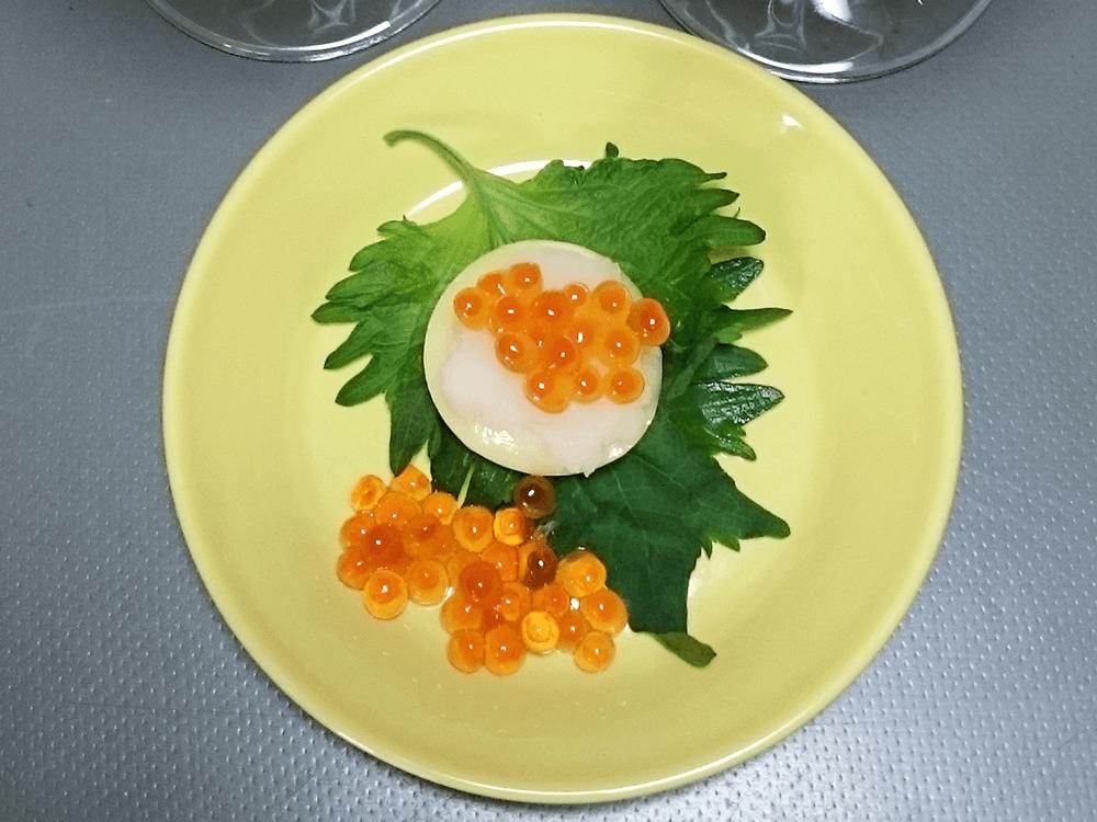 餅 レシピ 人気 一関 もちのまち 餅の町 大林製菓 餅文化 イクラ