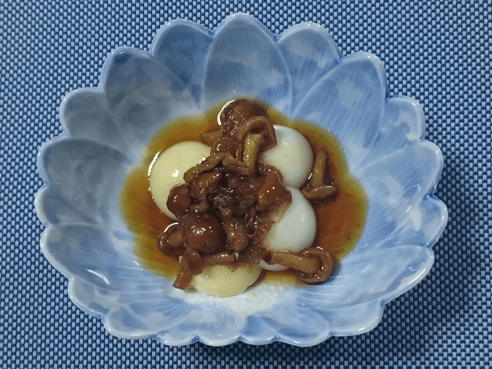 餅 レシピ 人気 一関 もちのまち 餅の町 大林製菓 餅文化 なめこ