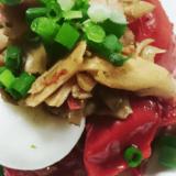 餅 レシピ 人気 一関 もちのまち 餅の町 大林製菓 餅文化 舞茸