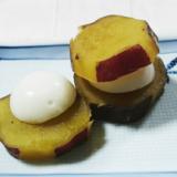 餅 レシピ 人気 一関 もちのまち 餅の町 大林製菓 餅文化 サツマイモ餅